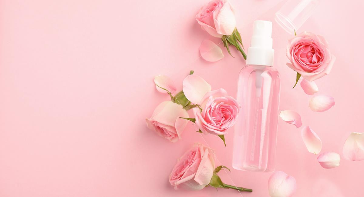 Un asombroso truco de belleza que te dejará encantada desde la primera aplicación. Foto: Shutterstock