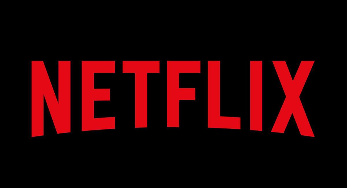 """Netflix tendrá que responder por supuesta difamación en la película """"Wasp Network"""". Foto: Twitter @NetflixLAT"""