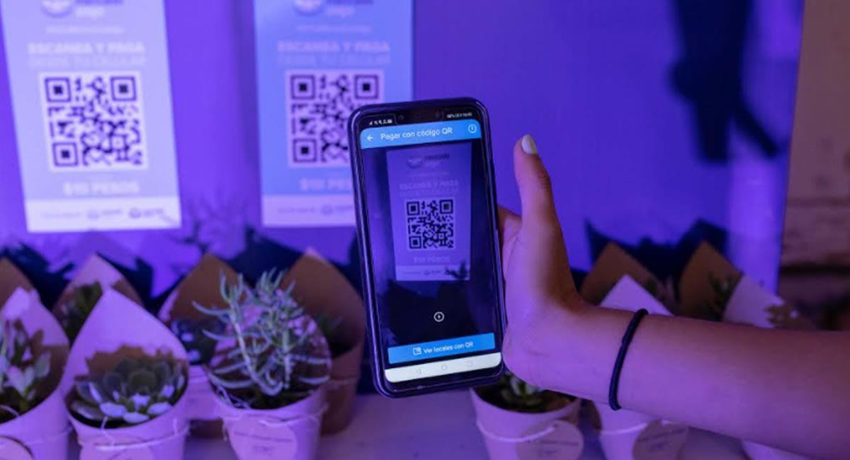 7 de cada 10 colombianos prefieren los pagos digitales al efectivo. Foto: Mercadopago