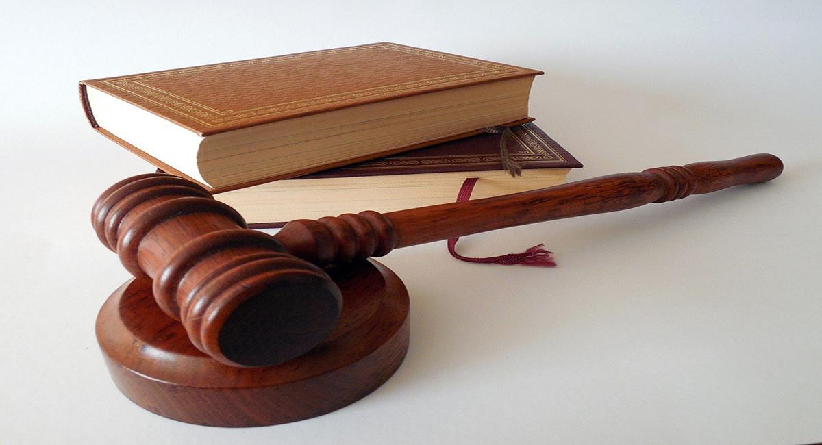 Un juez de Cartagena logró cobrar irregularmente multimillonarias sumas por pensiones irregulares. Foto: Pixabay