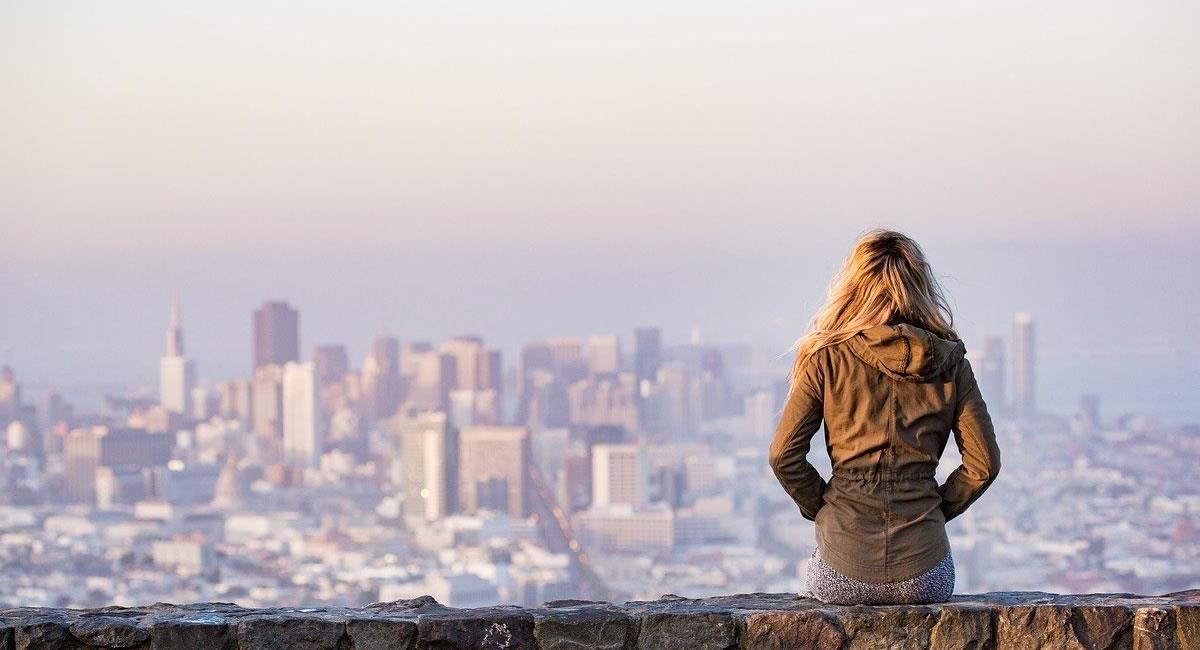 La Ley del Turismo se reformaría para que el sector se pueda recuperar. Foto: Pixabay