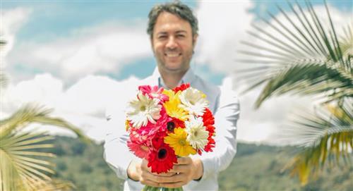 Así se será la primera Feria de las Flores desde la virtualidad