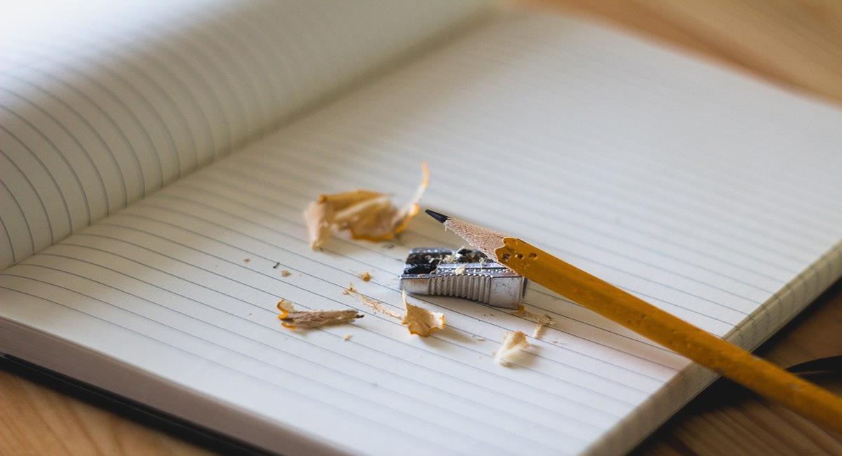 Los estudiantes colombianos tienen deficiencia para resolver asuntos complejos y no tienen conocimiento de otras culturas. Foto: Pixabay
