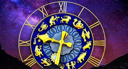 Elije la joya perfecta para ti de acuerdo a tu signo zodiacal
