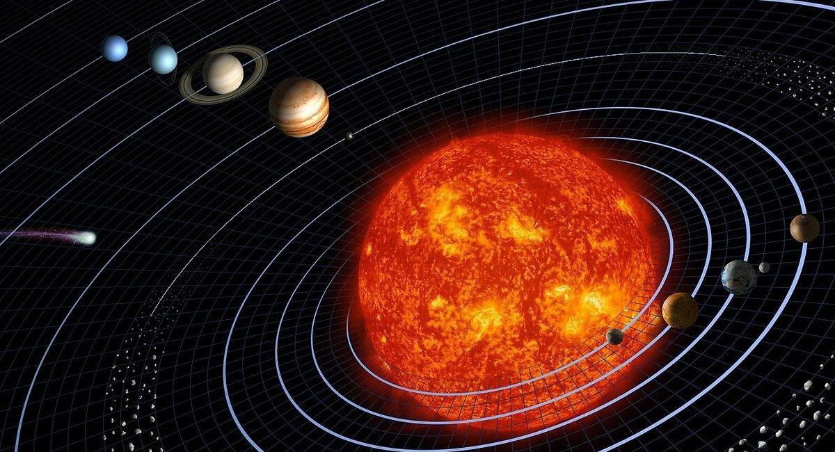El fenómeno natural se verá desde cualquier parte del mundo. Foto: Pixabay
