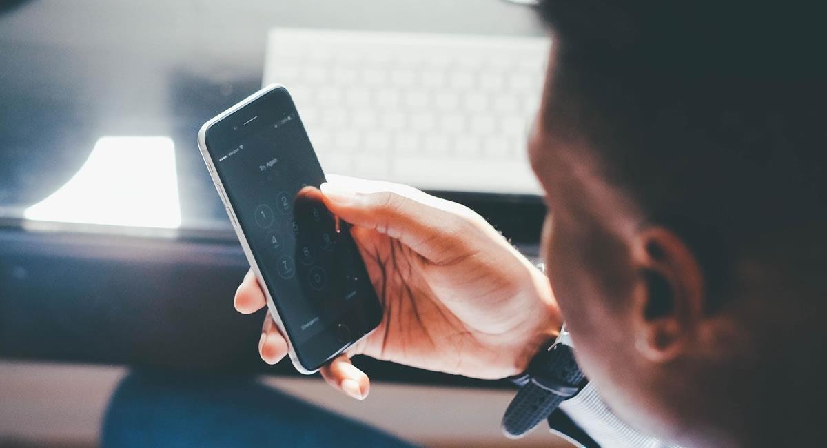 WhatsApp te permitirá con este truco, aumentar tu privacidad con los contactos 'desconocidos'. Foto: Pixabay