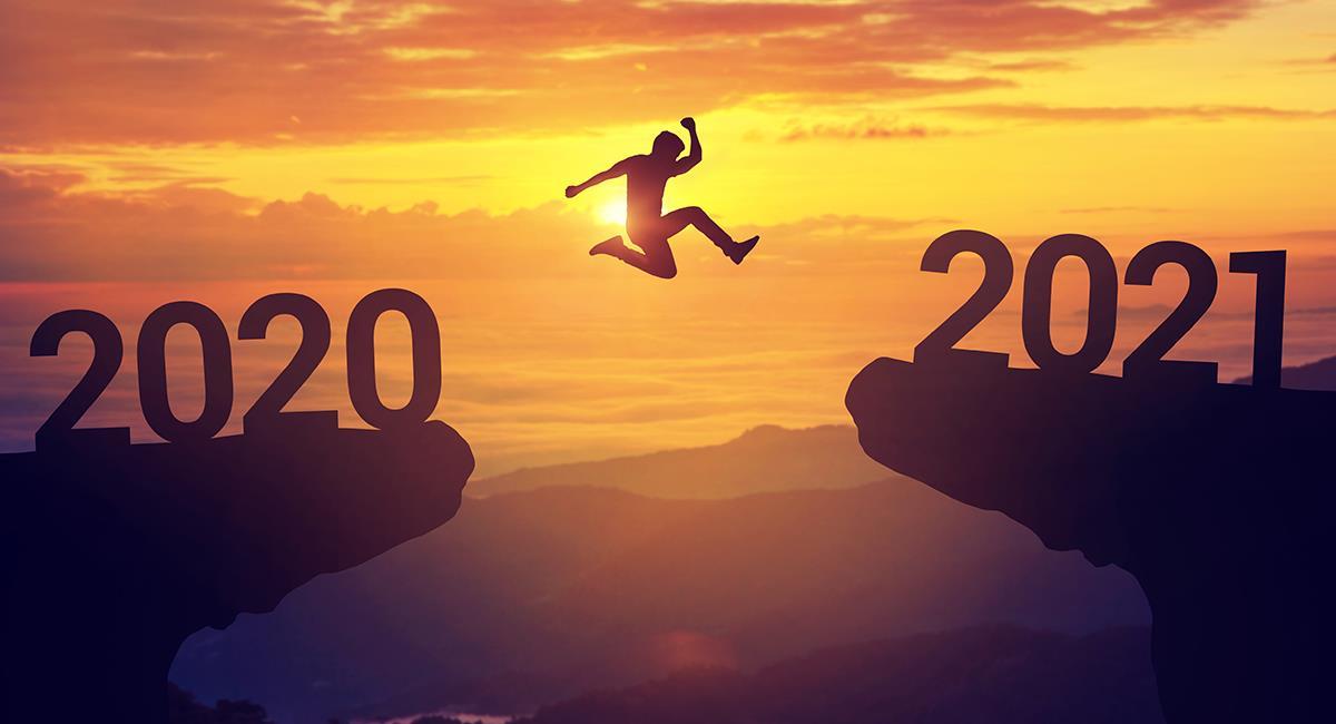 Hay 4 signos del zodiaco que serán los más privilegiados en el 2021. Foto: Shutterstock