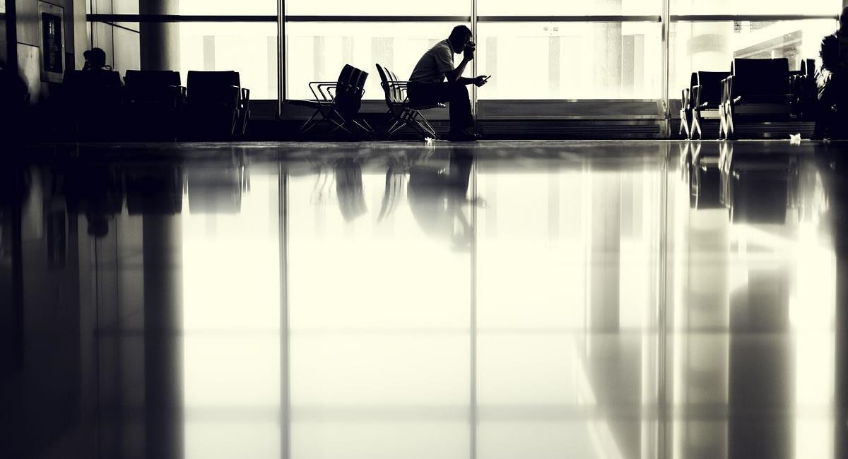 Viajar a Estados Unidos, en un futuro, podría significar una 'pequeña fortuna'. Foto: Pixabay