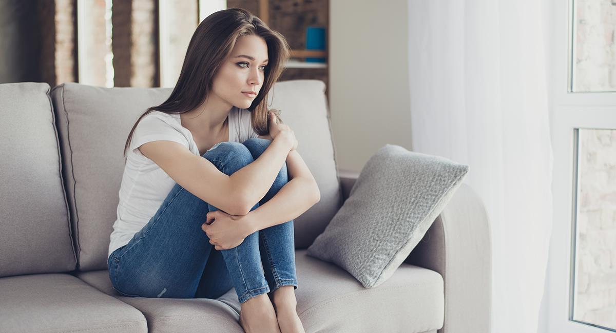 Poderosa oración para conquistar a alguien y dejar de estar soltero. Foto: Shutterstock