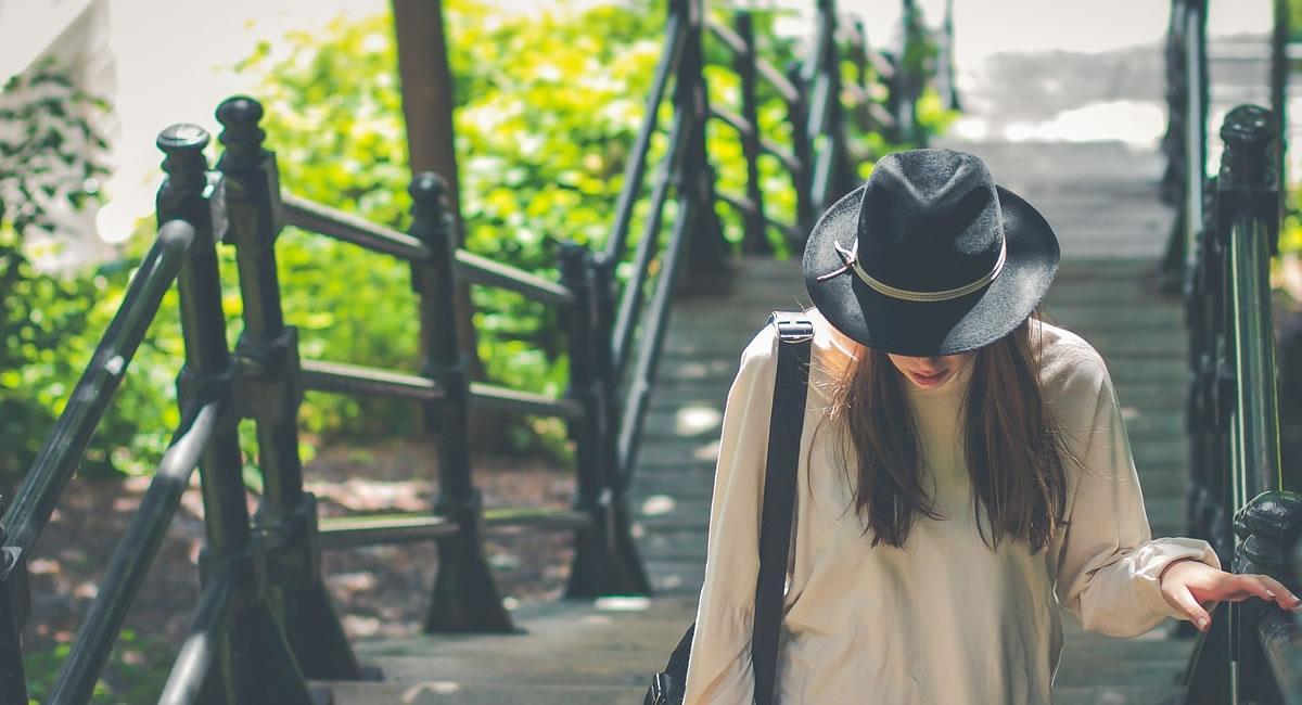 Los ajustes a los viajes, son más fácil desde la tecnología y es algo que valoran los colombianos. Foto: Pixabay
