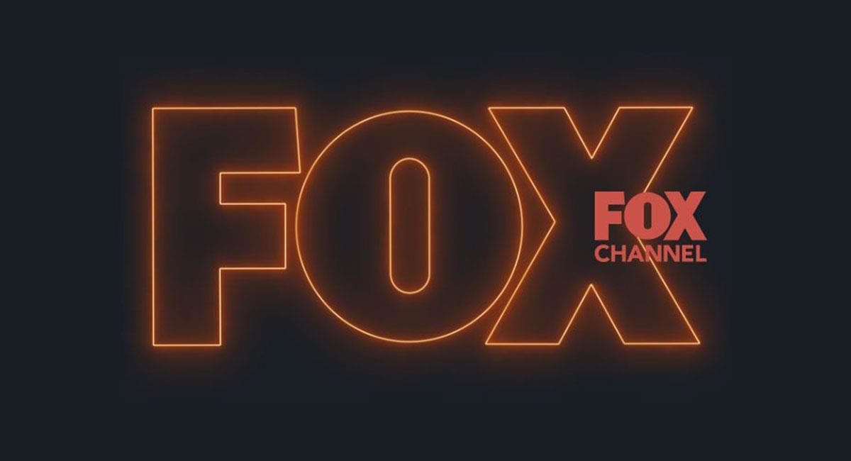 La mítica marca Fox desaparecerá de sus canales de televisión. Foto: Twitter @FOXChannelLA