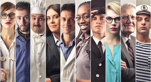 ¿Cuál es la carrera profesional perfecta para tu signo?