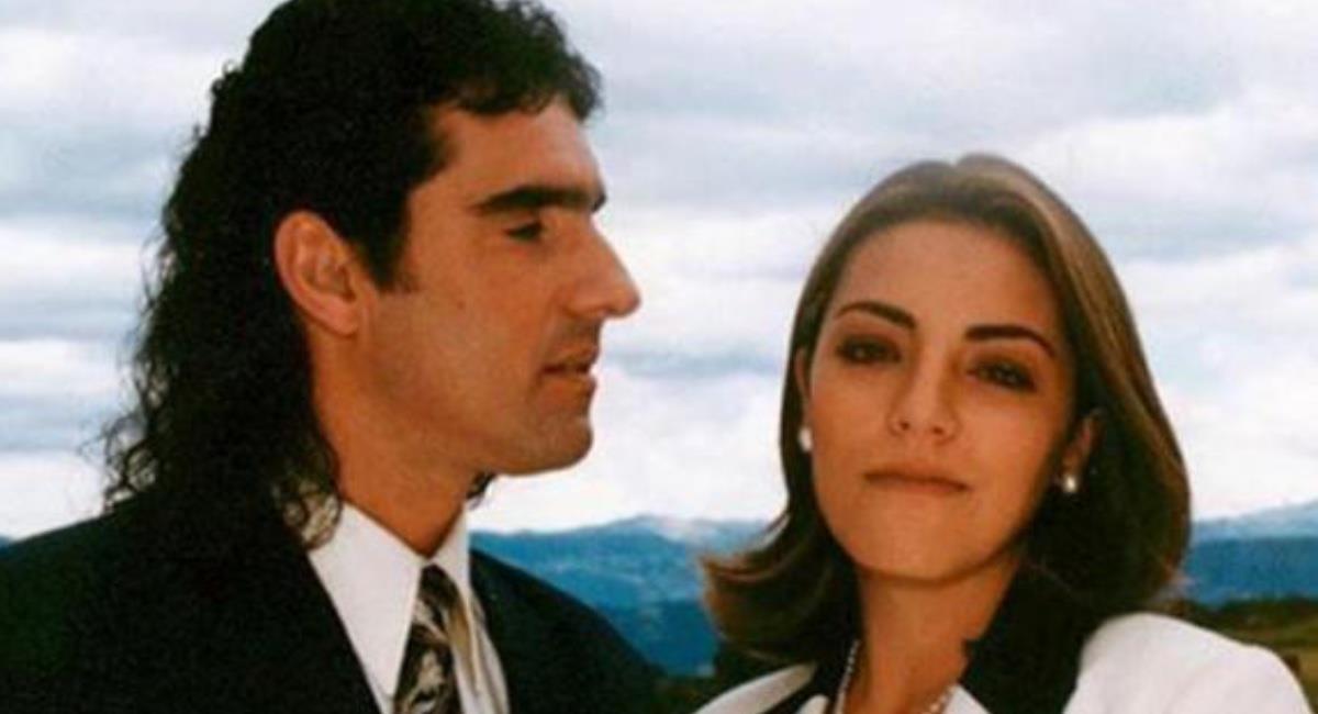 Las peticiones de los televidentes fueron escuchadas. Foto: Caracol Televisión.