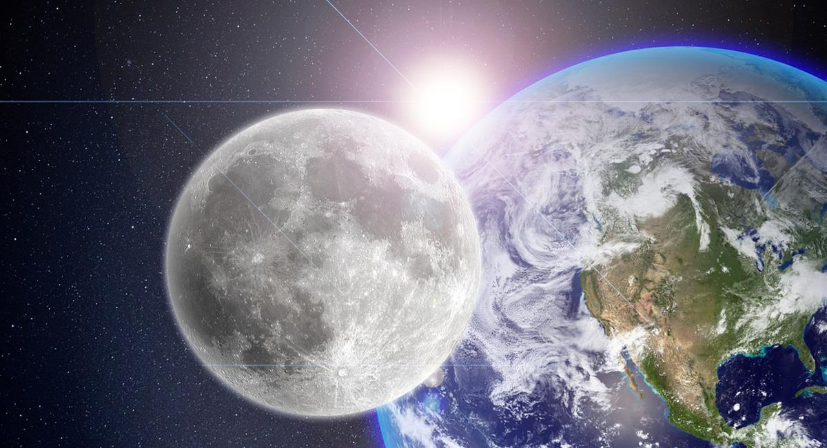 Las estructuras estaban 'escondidas' en el Sistema Solar. Foto: Pixabay