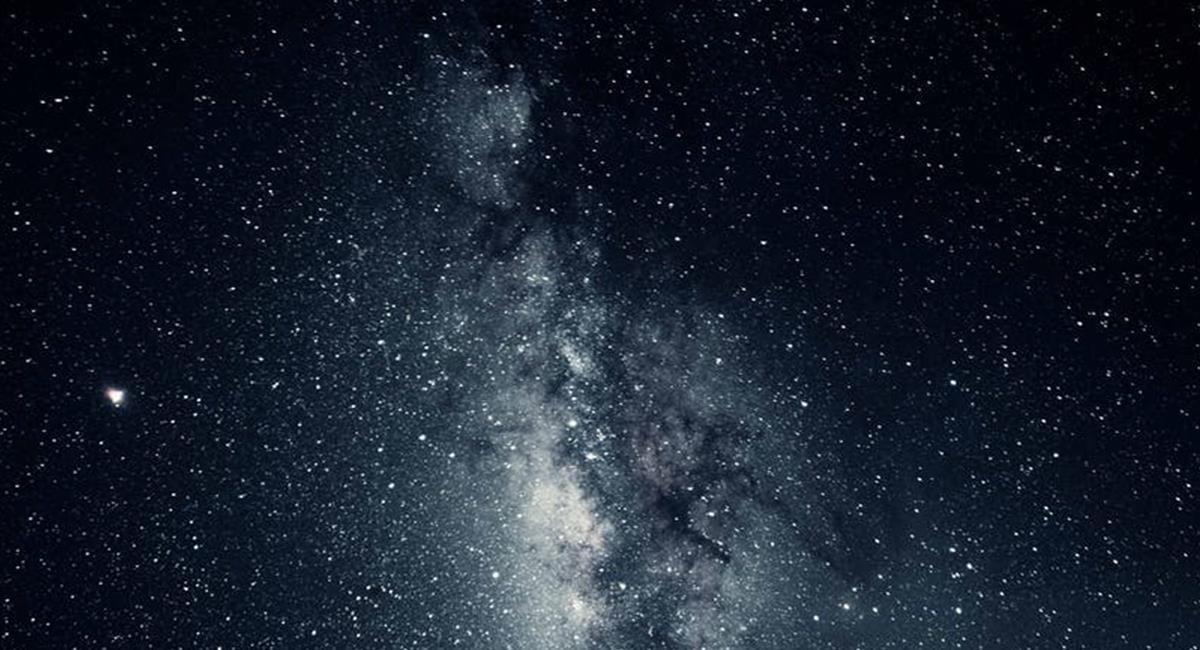 Los detalles de este evento astronómico son diferentes en cada región. Foto: Pexels