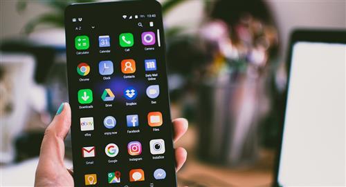 3 medidas que puedes tomar para evitar que tu 'smartphone' sea hackeado
