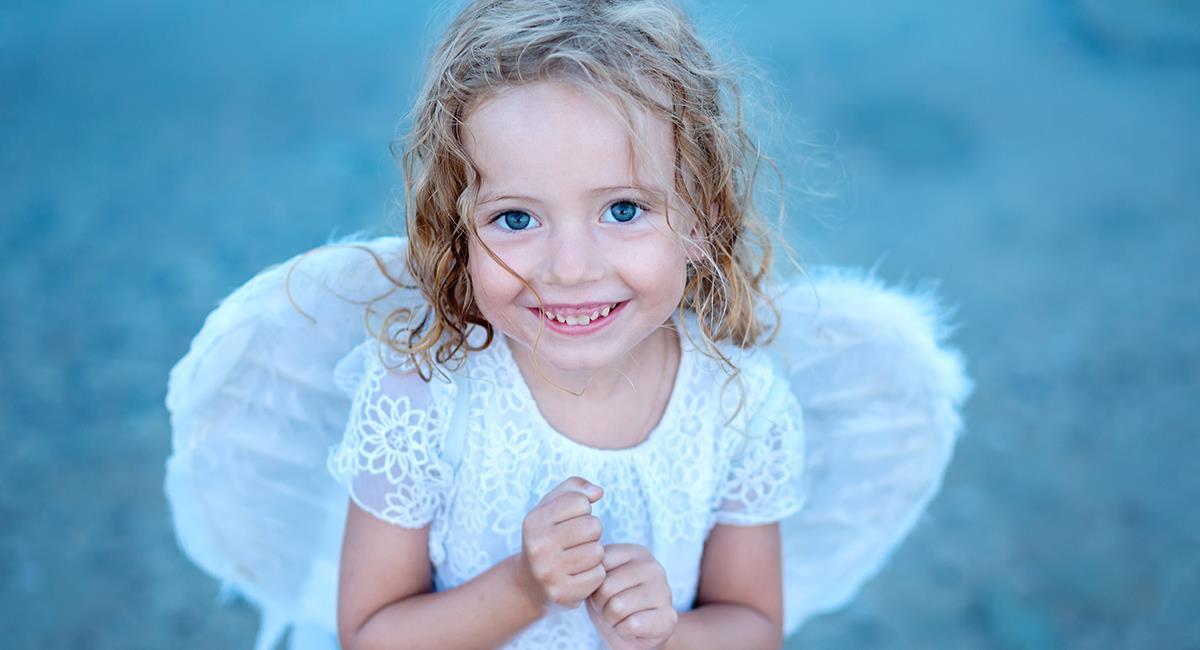 Santos Inocentes: poderosa oración para pedir por todos los niños del mundo. Foto: Shutterstock