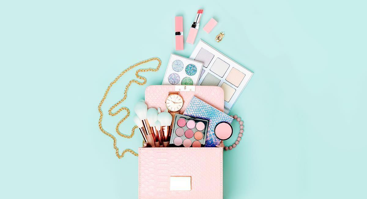 ¿En qué orden se debería aplicar el maquillaje?. Foto: Shutterstock