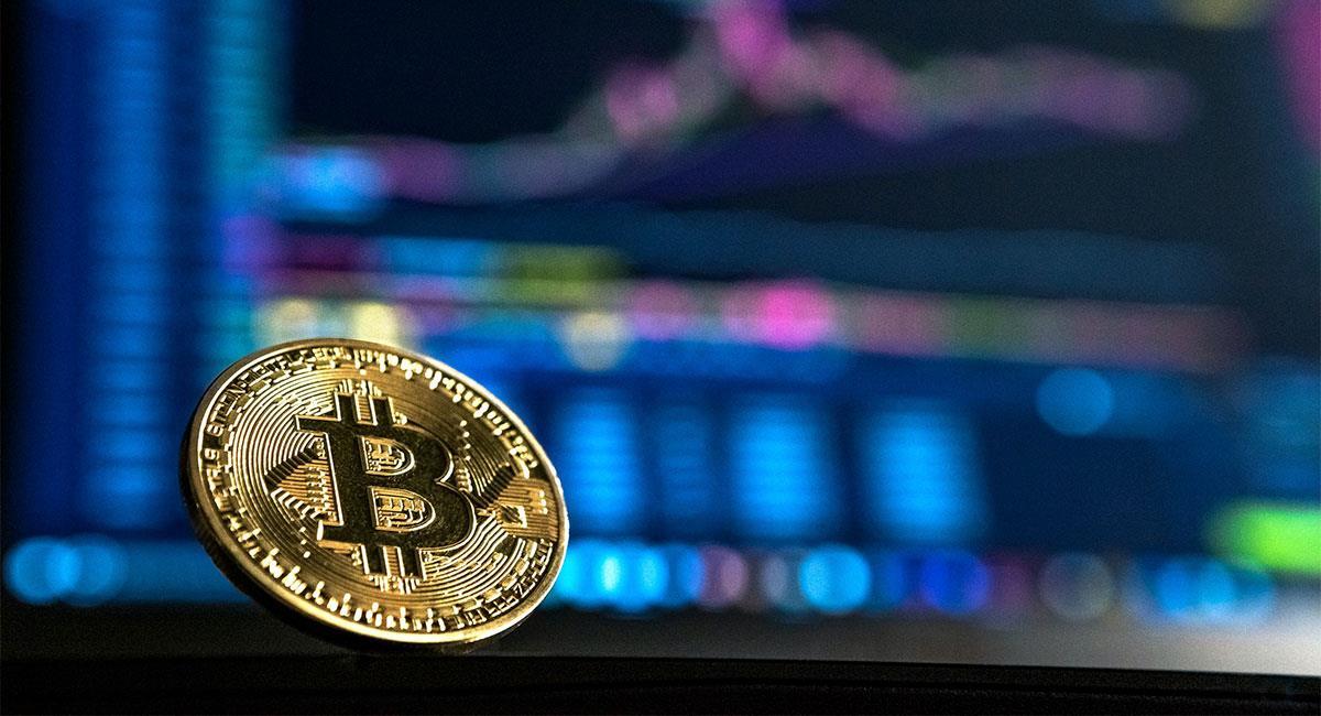 Conoce todo lo que necesitas saber sobre los Bitcoins. Foto: Unsplash