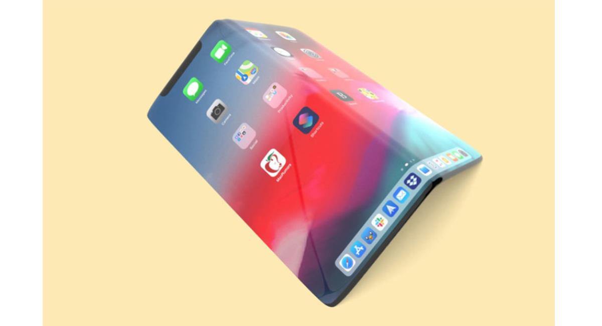 Los detalles de este futuro lanzamiento aún se desconocen, de hecho no hay confirmación oficial de Apple. Foto: Twitter @WhatsNextUy