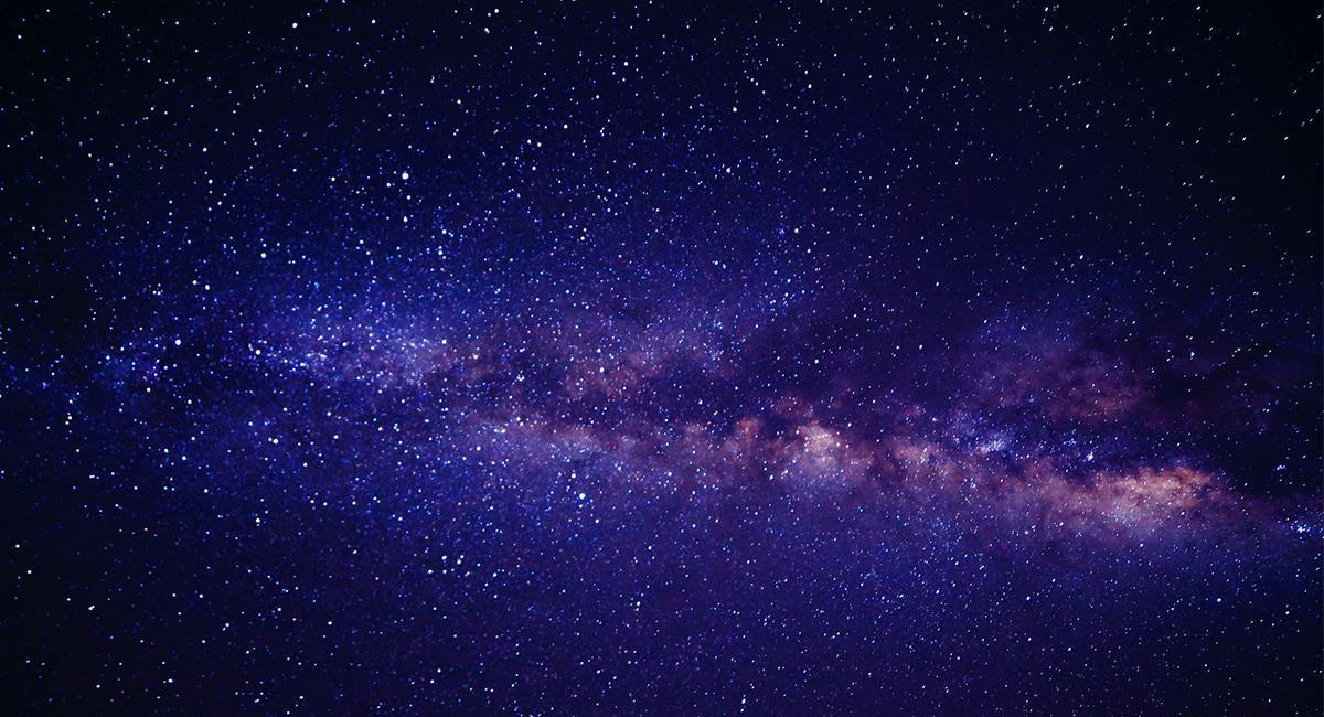 Los astrónomos están desconcertados por que no han podido dar con el 'agujero negro'. Foto: Pexels