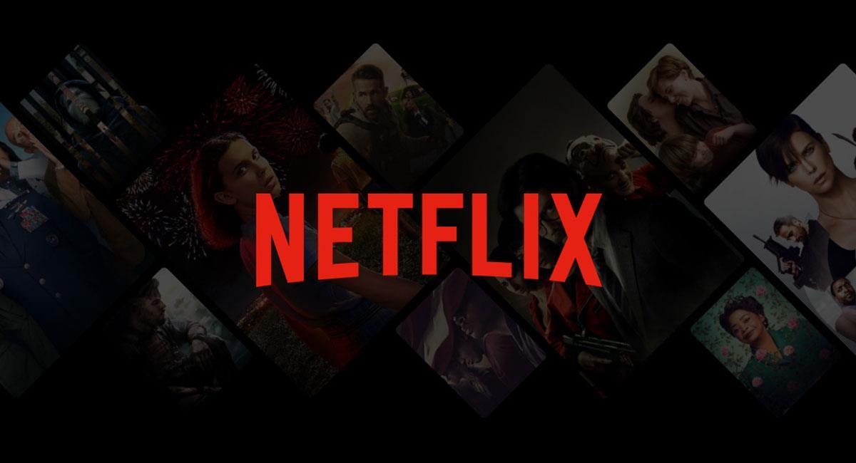 Netflix traerá a los mejores actores de Hollywood para sus películas de 2021. Foto: Twitter @NetflixLAT