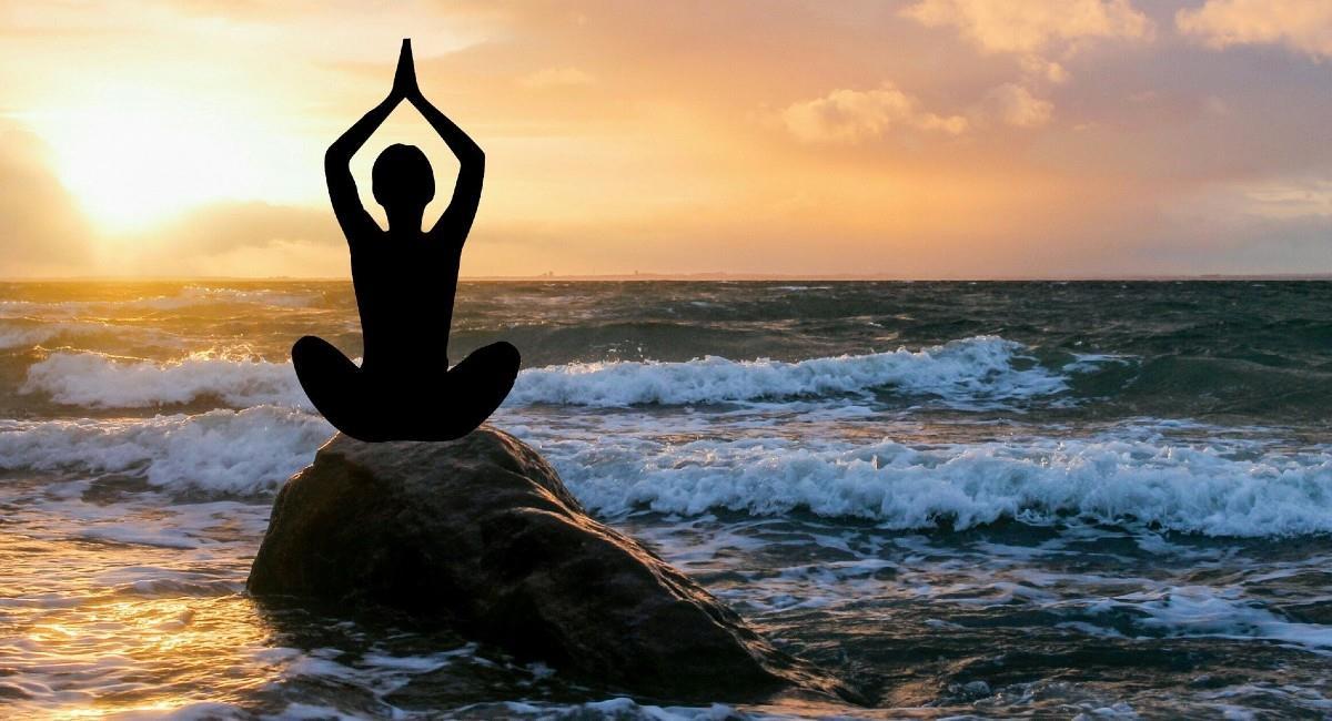 Es necesario sanar para vivir plenamente. Foto: Pixabay