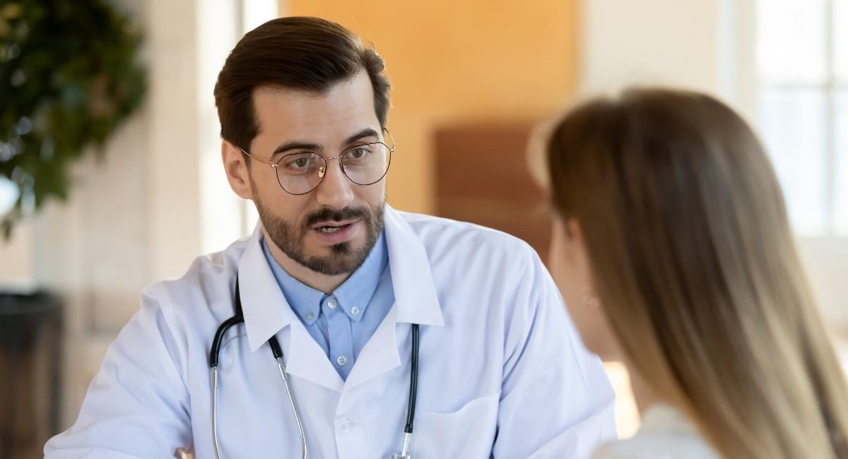 Despeja todas tus dudas antes de realizarte cualquier cirugía. Foto: Shutterstock