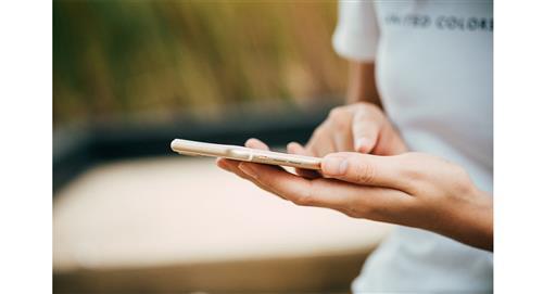 """WhatsApp traería la función de """"leer más tarde"""" a sus conversaciones"""
