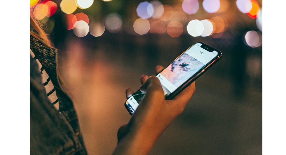 Podrás configurar tu cuenta de Telegram, para optimizar aún más la privacidad que te ofrece. Foto: Pexels