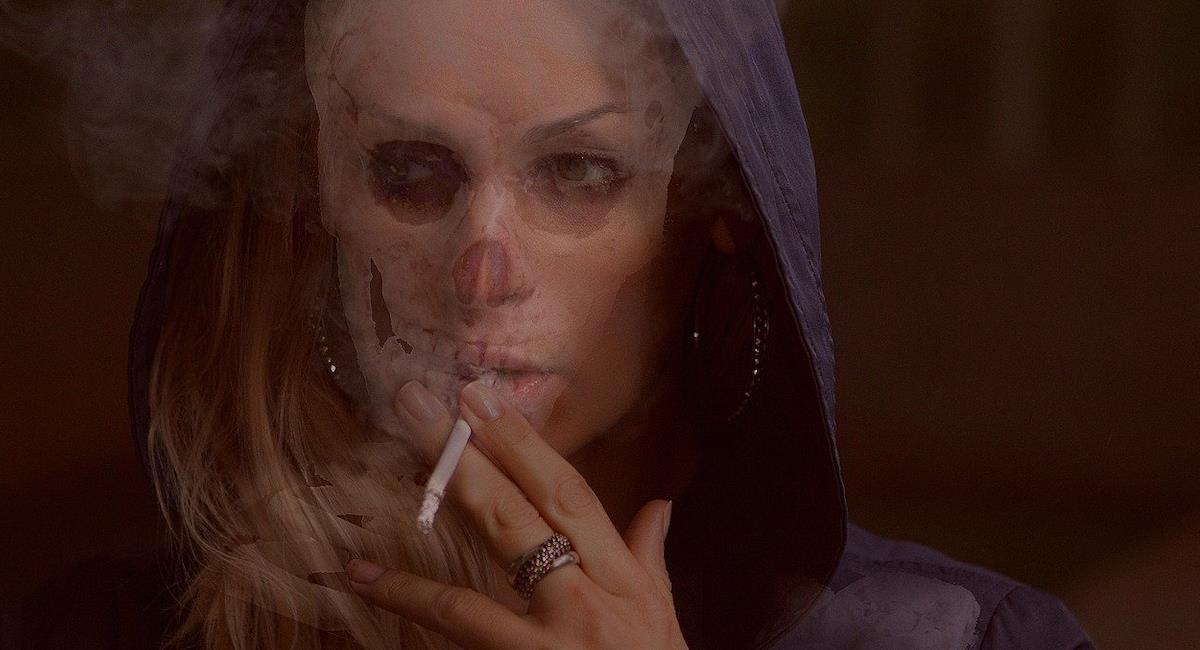 Las nuevas advertencias para fumadores saldrán a mitad de año. Foto: Pixabay