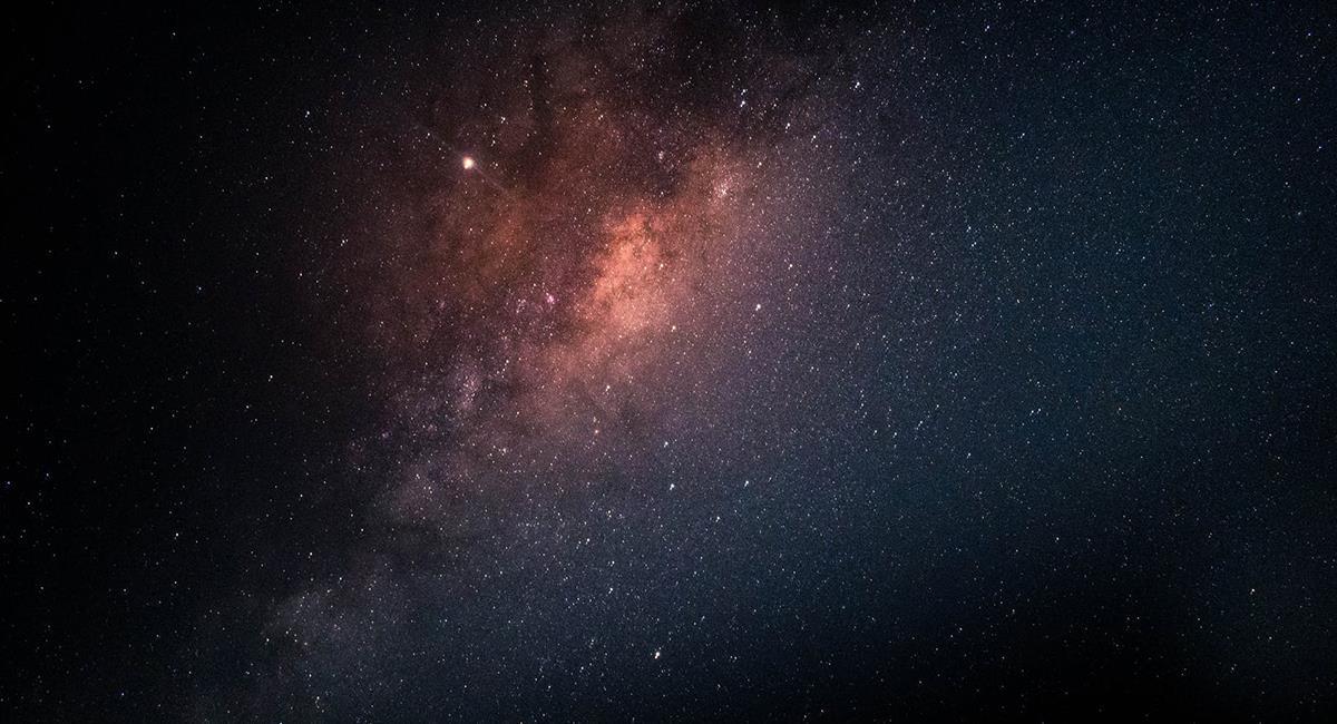 Aún desconocen porque estas 'radiogalaxias' son tan gigantes. Foto: Pexels