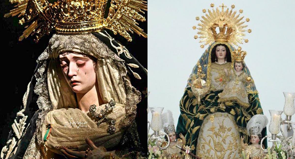 Oración poderosa para las situaciones desesperadas. Foto: Twitter @cereroblog @FeEspaña