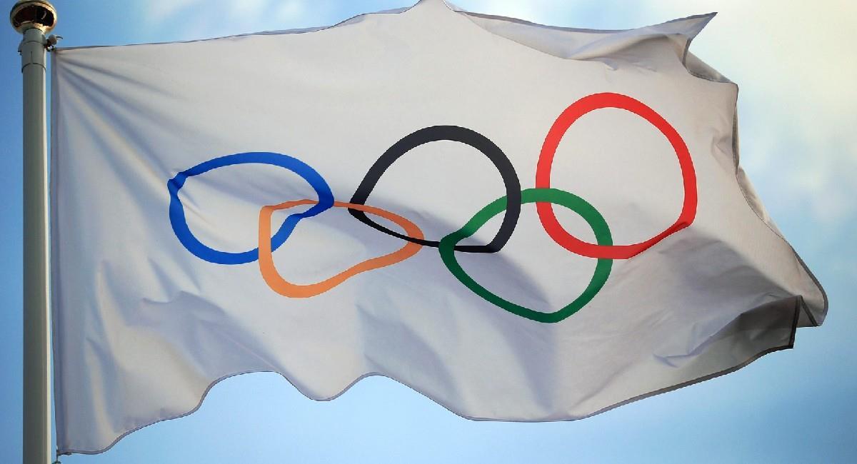 Juegos Olímpicos, por ahora, siguen en pie. Foto: Twitter @iocmedia