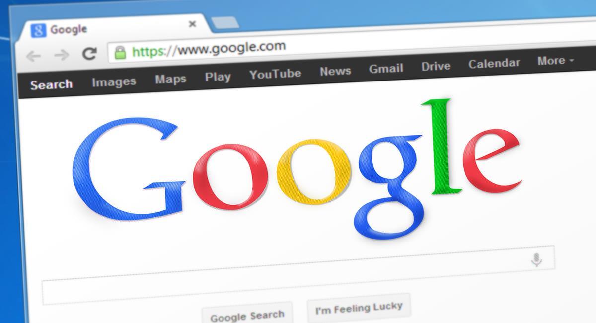 Los usuarios podrán optimizar las funciones del navegador. Foto: Pixabay