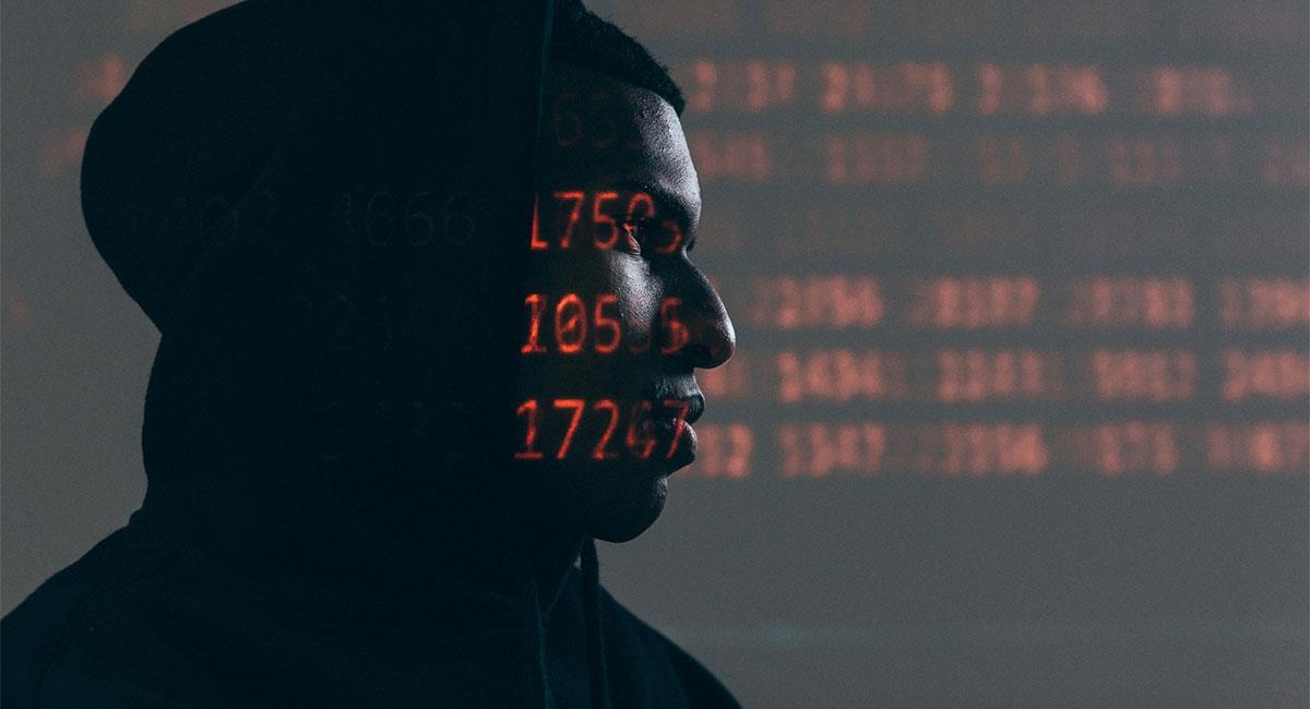 La seguridad informática, algo que debes tomar en cuenta en el 2021. Foto: Pexels