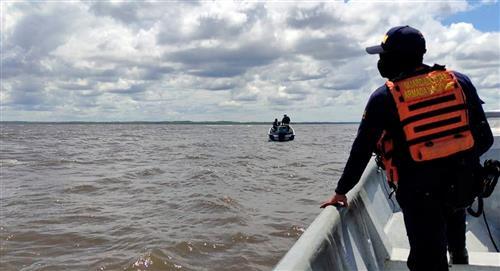 Asciende a 14 el número de muertos en la tragedia de Tumaco