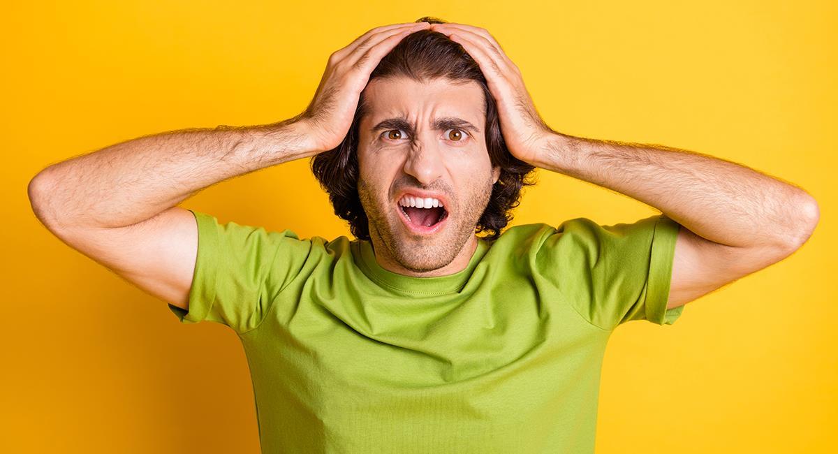 Descubre si eres o no un mal perdedor según tu signo del zodiaco. Foto: Shutterstock