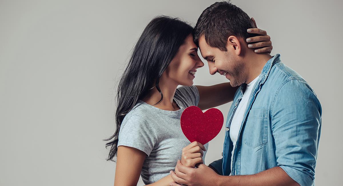5 planes para hacer con tu pareja en San Valentín