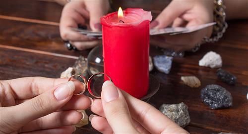 4 rituales para no estar solo en San Valentín