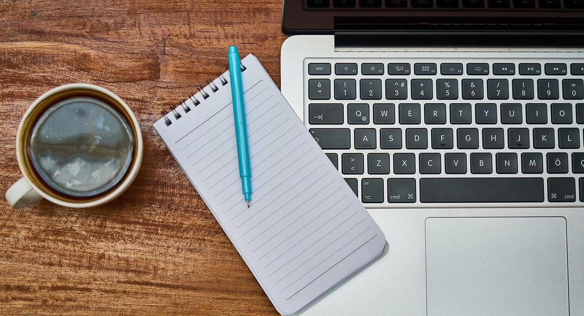 55.000 cupos están disponibles en los programas de formación ciento por ciento virtual que el Sena ofrece hasta el 17 de febrero. Foto: Pixabay
