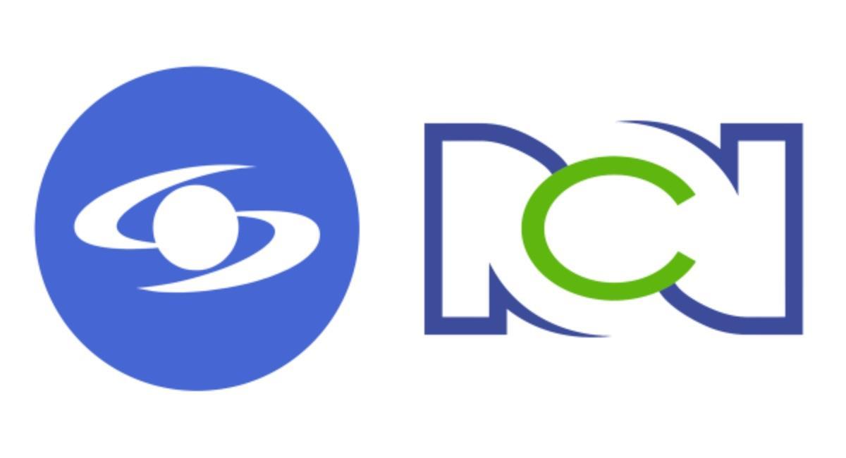 La disputa entre los dos canales está cada vez más reñida. Foto: Car