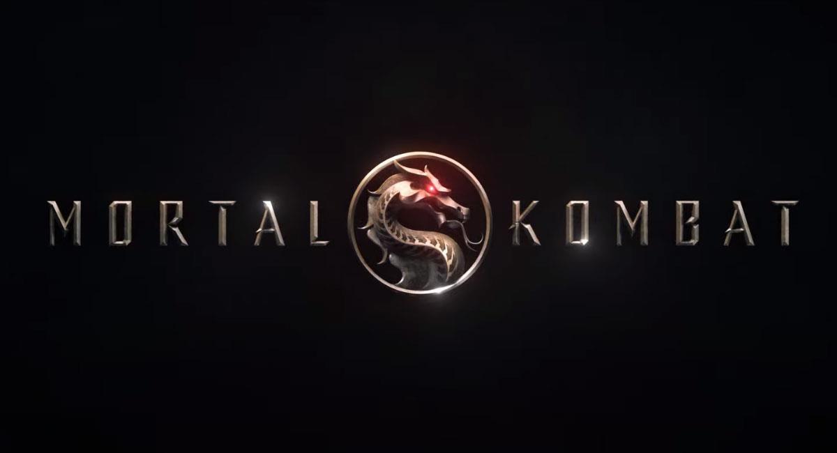 Mortal Kombat estrenará su nueva película en este 2021. Foto: Youtube Captura Canal Warner Bros. Pictures