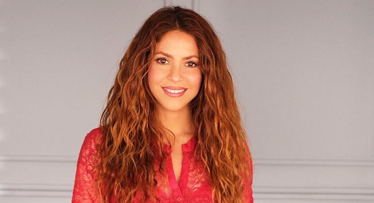 Con ayuda de su hermano Shakira espera vender por fin este 2021 su lujosa mansión. Foto: Instagram