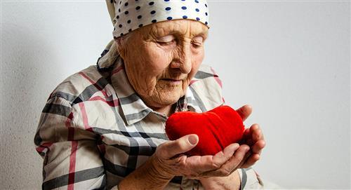 3 remedios populares de las abuelas que sí funcionan
