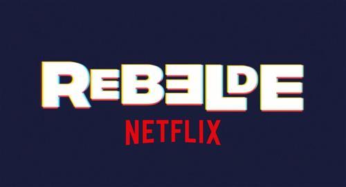 Netflix confirma el inicio de una nueva generación de Rebelde para el 2022