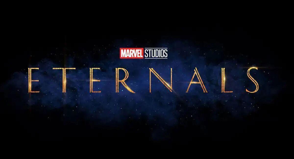 """""""Eternals"""" es una de las películas más innovadoras de Marvel Studios. Foto: Twitter @MarvelStudios"""
