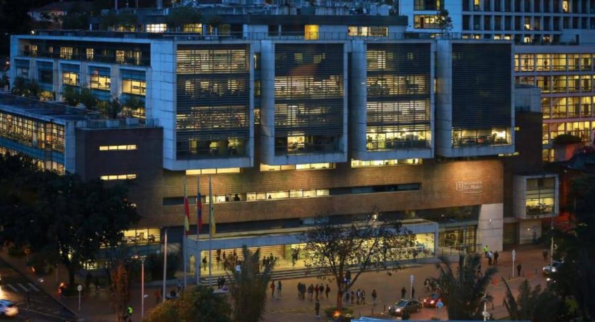 12 programas universitarios de Colombia están entre los 100 mejores del mundo. Foto: Universidad de Los Andes