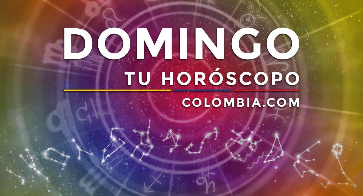 El universo tiene increíbles sorpresas para tu signo zodiacal. Foto: Interlatin