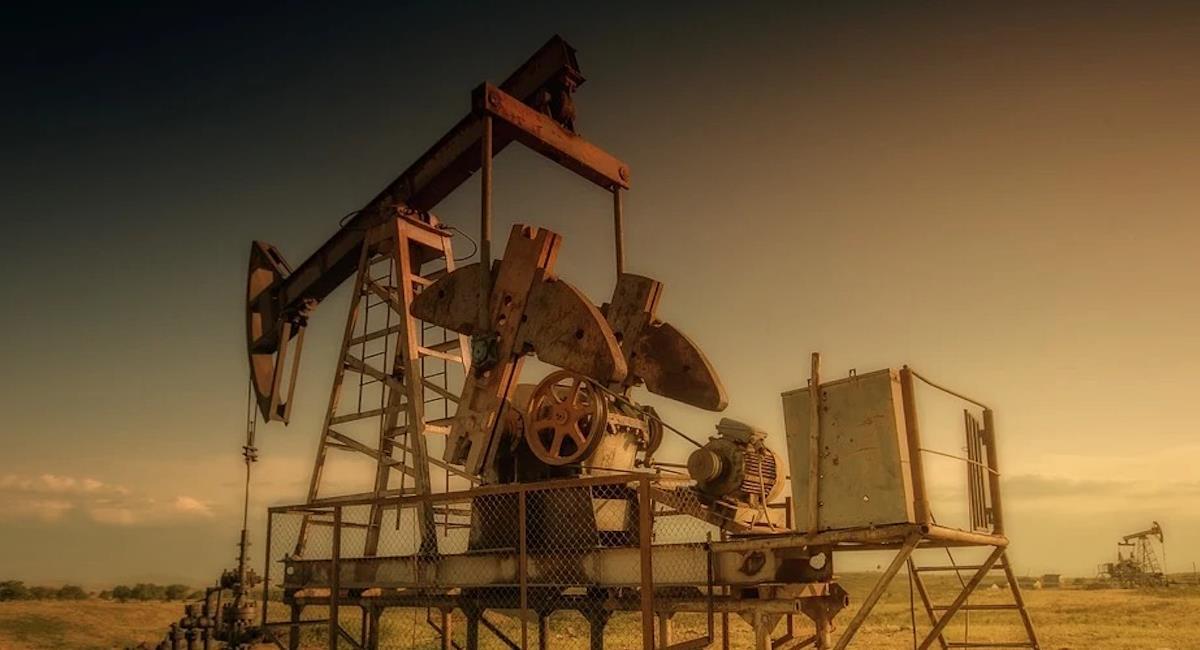 Consejo de Estado tomará una decisión sobre el fracking en Colombia este 11 de marzo de 2021. Foto: Pixabay